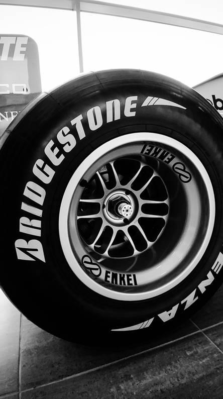 1999 F1