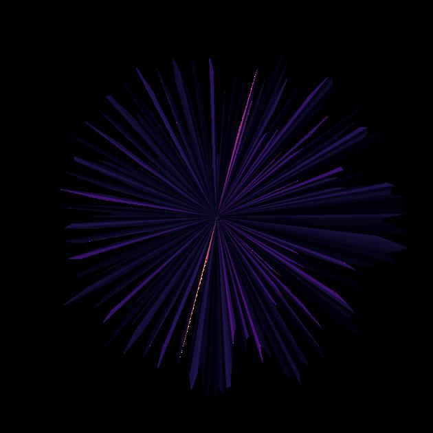 Lumia 2012 Tone