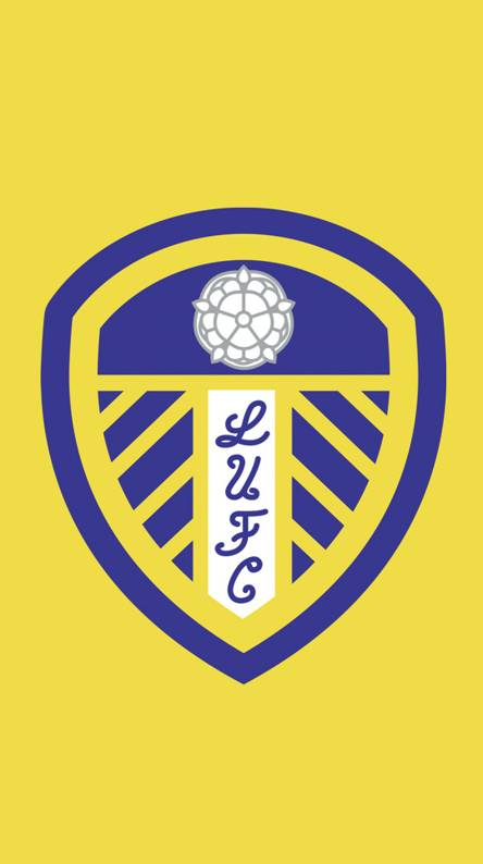 Leeds United Wallpapers Free By Zedge