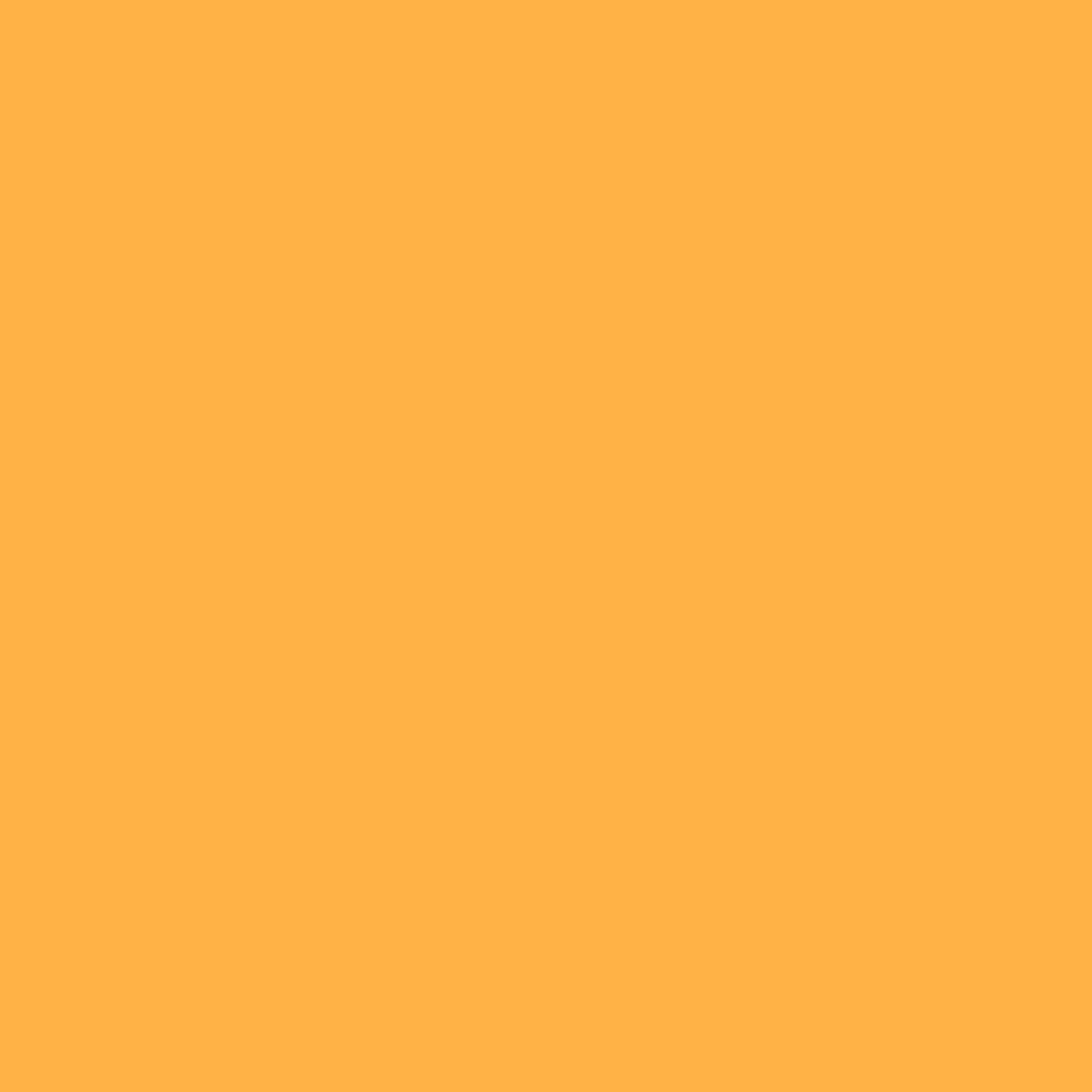 Pastel Orange Wallpaper By Aravind