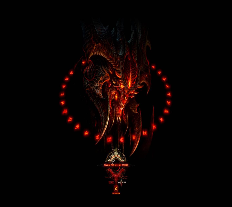 Diablo3 Lordofterror