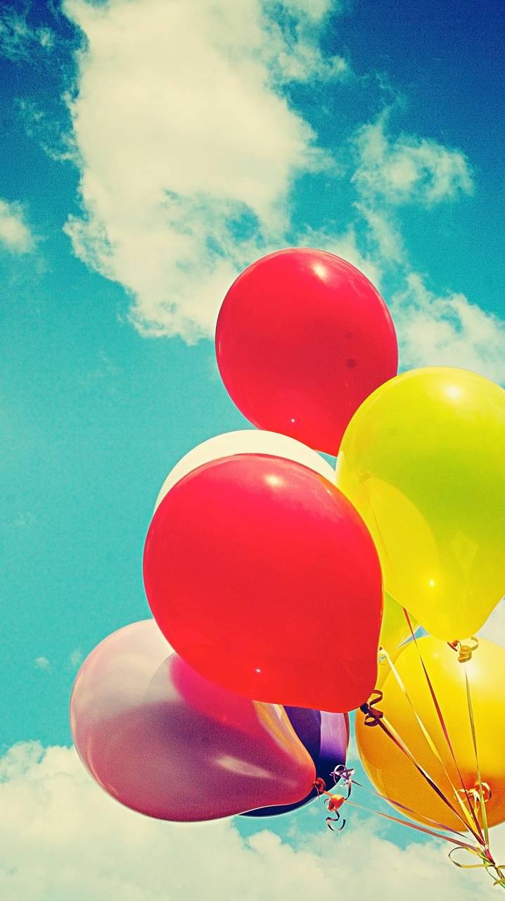 Картинки позитивные на день рождения, картинки летне