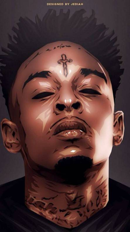 21 savage wallpapers free by zedge 21 savage wallpapers free by zedge