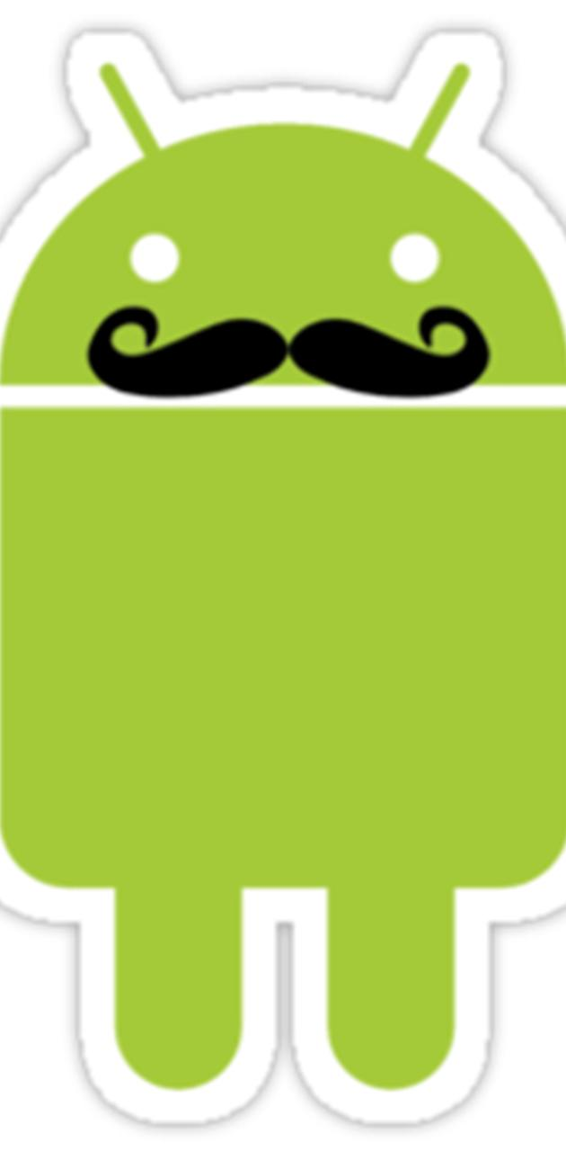 Android I