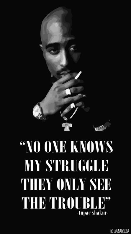 Best tupac ringtones