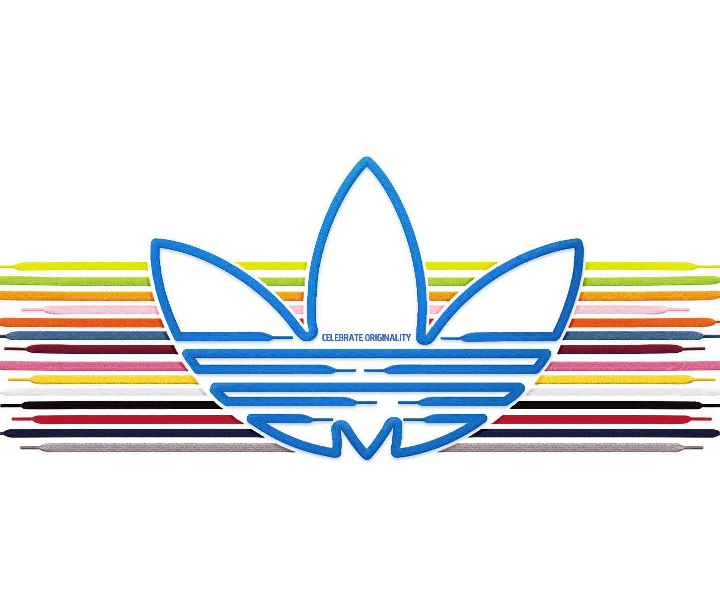 Adidas Original Wallpaper By Jerrykeh 22 Free On Zedge