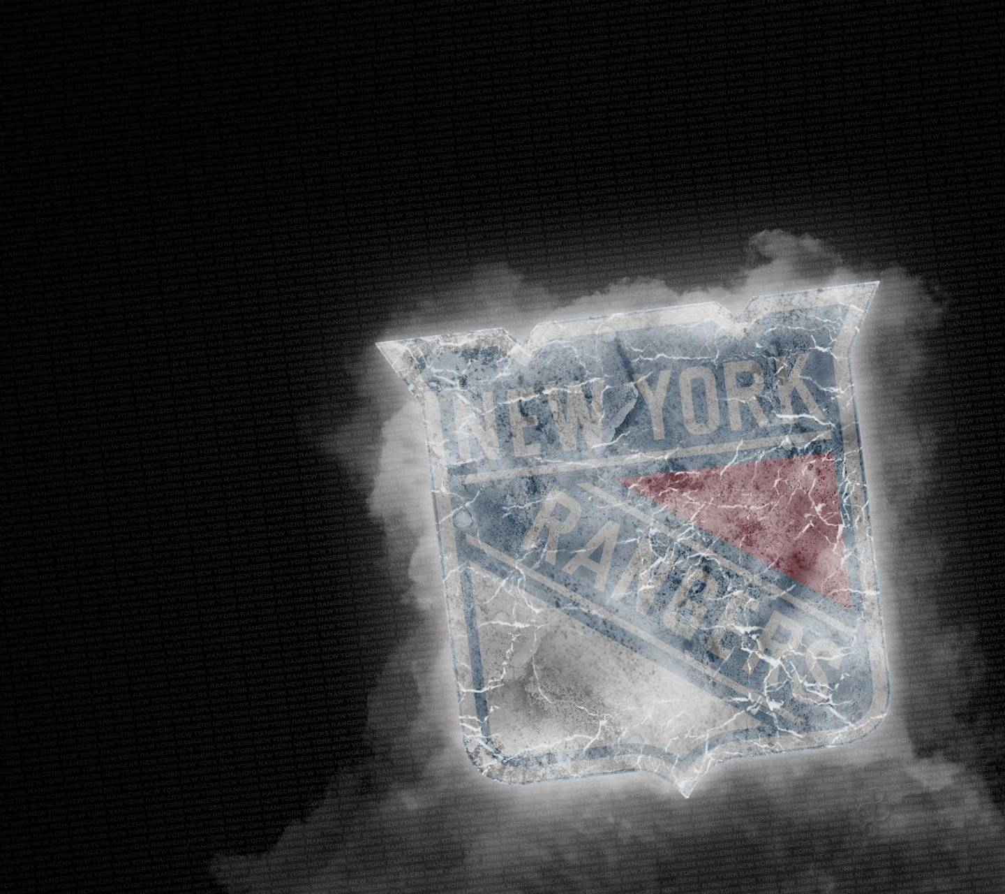New York Rangers Wallpaper By Wreed 41 Free On Zedge