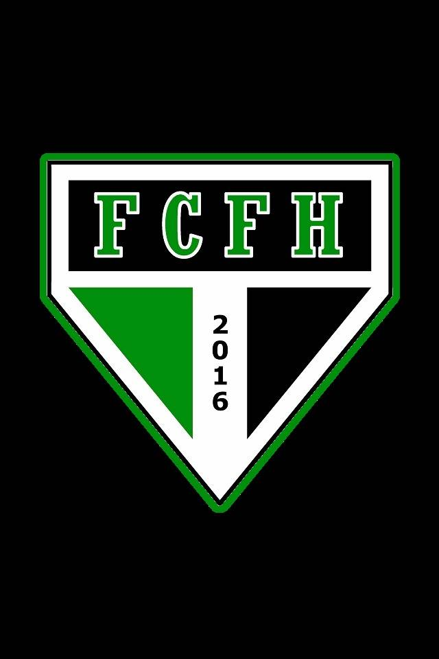 FC Forest Hills