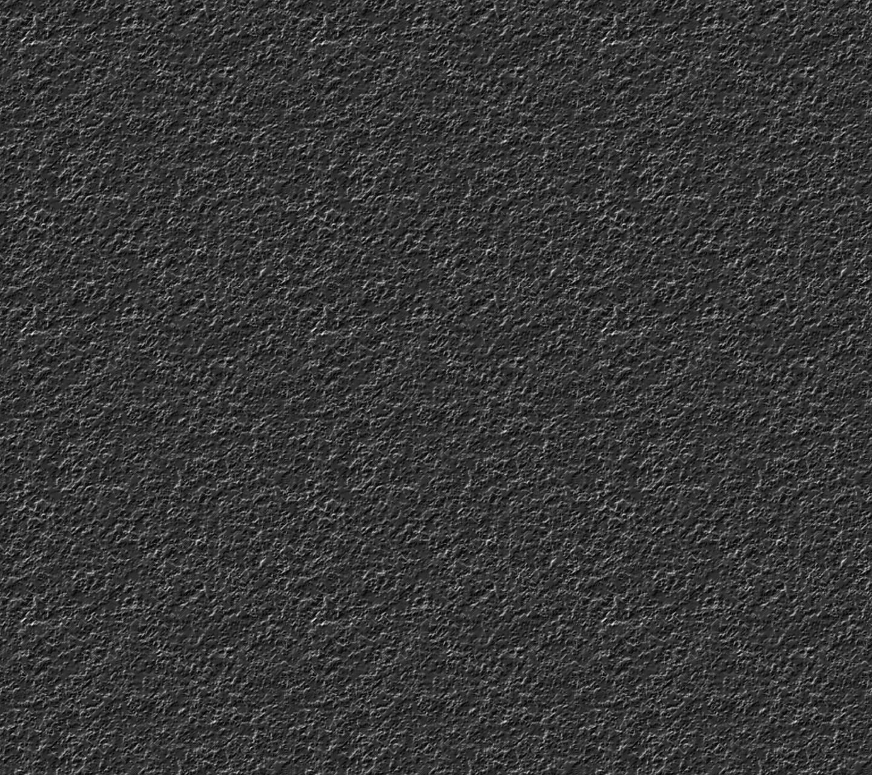 Gray Wall 39
