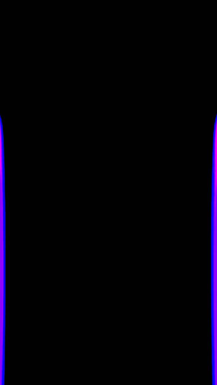 LED Light Purple