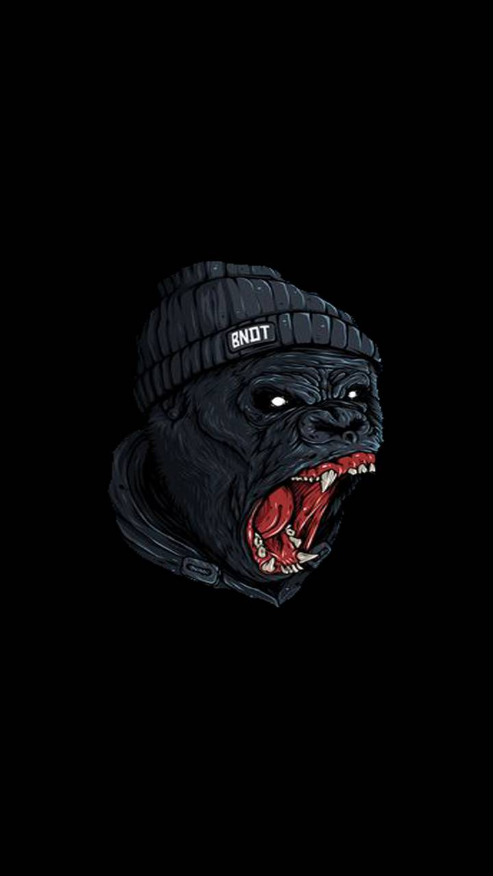 Bandit Headwear
