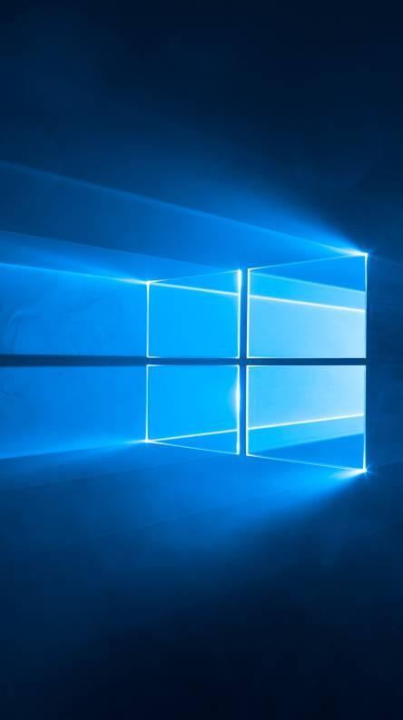 Windows 10 orginal