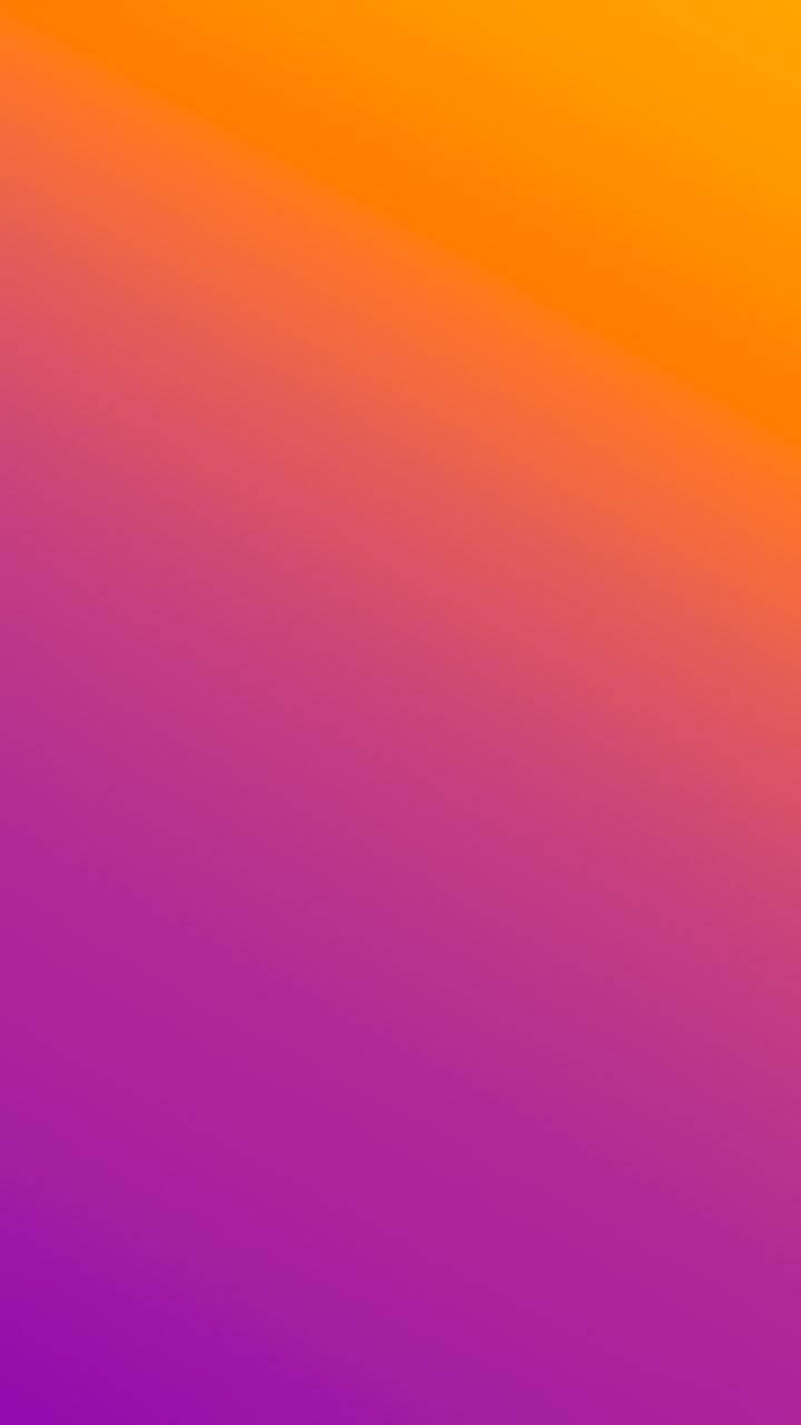 Colourful gradient A