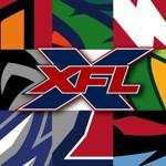 XFL_Football