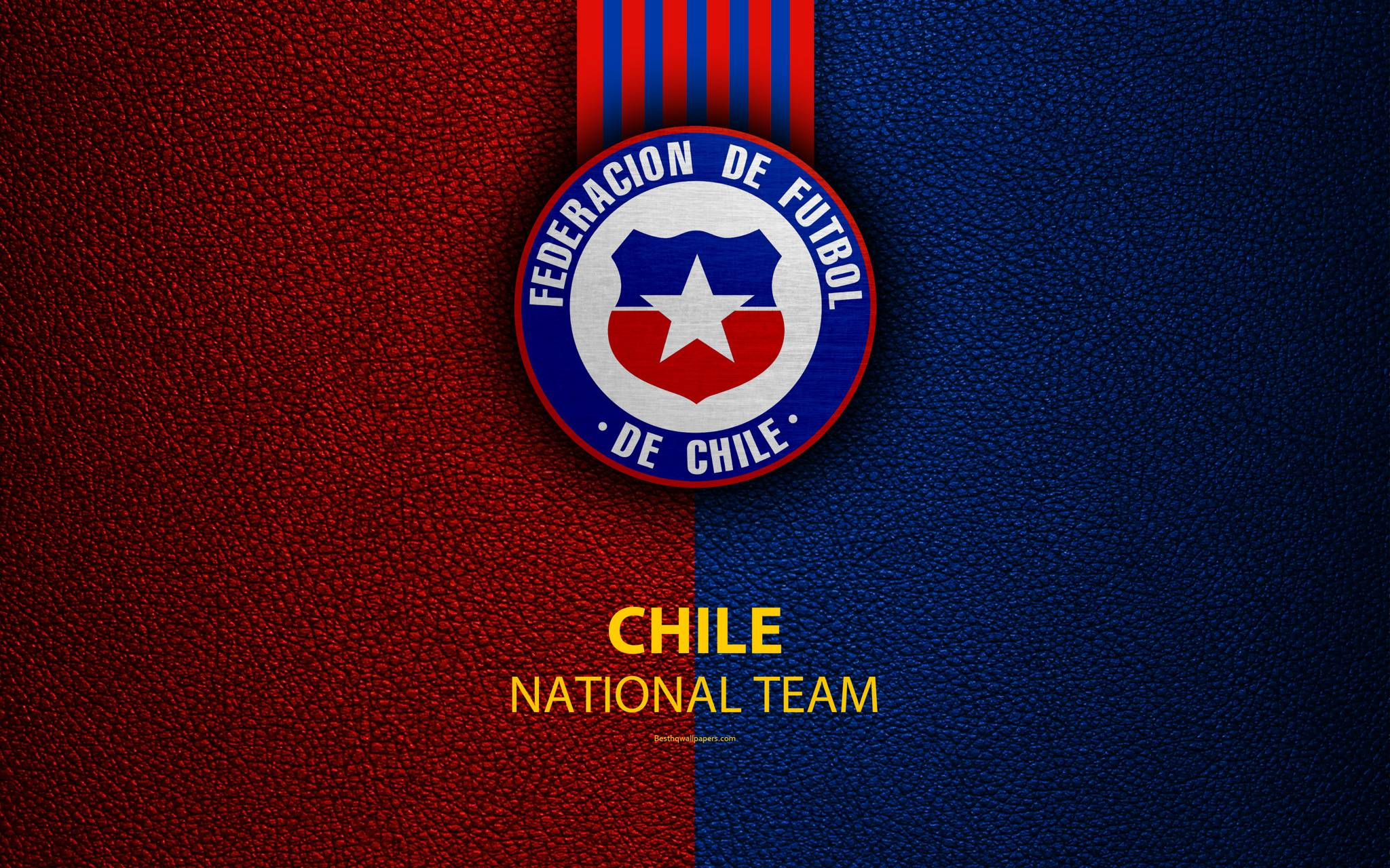 Chile Football