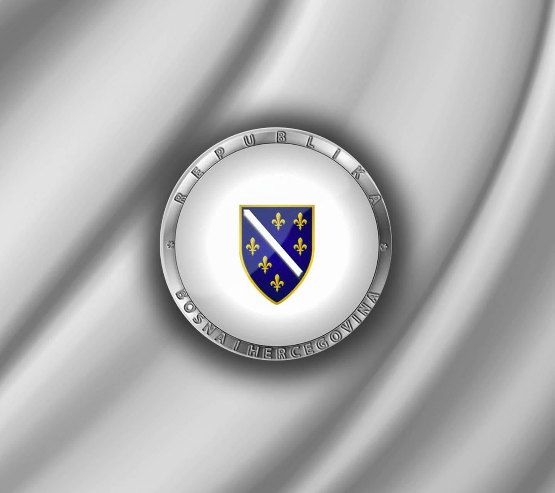 Republika BiH - ORB