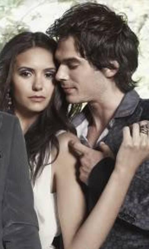 100 Ilmainen italialainen dating site
