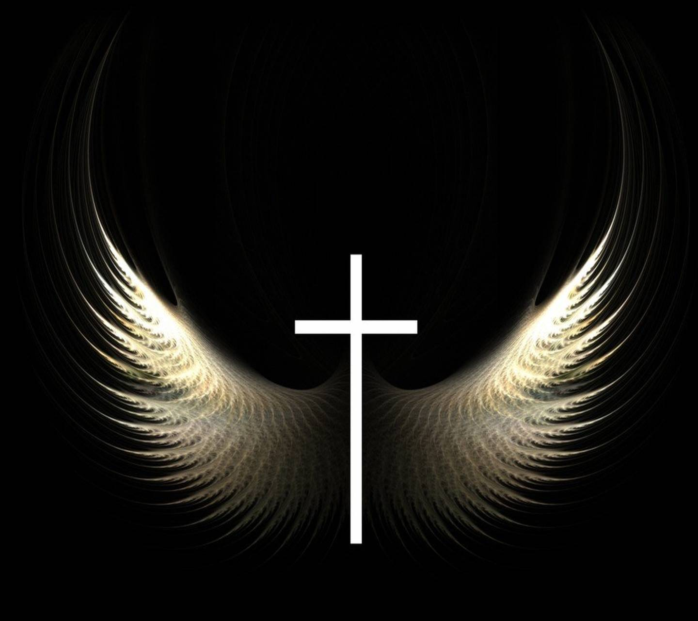 Jesus Christ wallpaper by chicovissk - 14 - Free on ZEDGE™