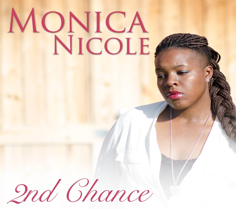 Monica Nicole
