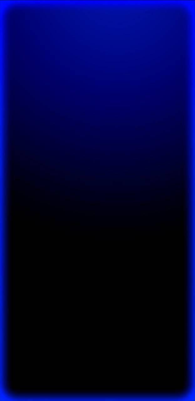 Edge Glow Samsung Wallpaper By Illigal2alien Bd Free On Zedge