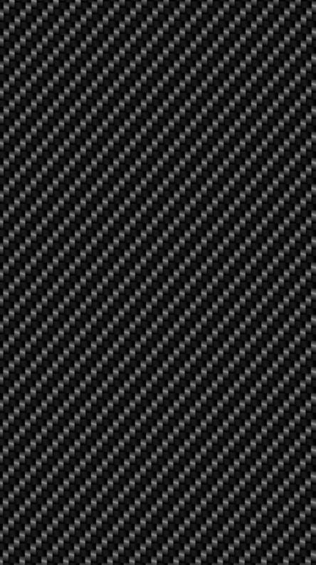 Carbon Fibre Wallpapers Free By Zedge