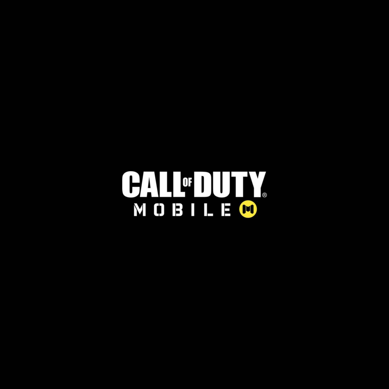 Cod Mobile Wallpaper By Alexiscod 75 Free On Zedge