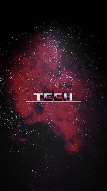 Tech Galaxy