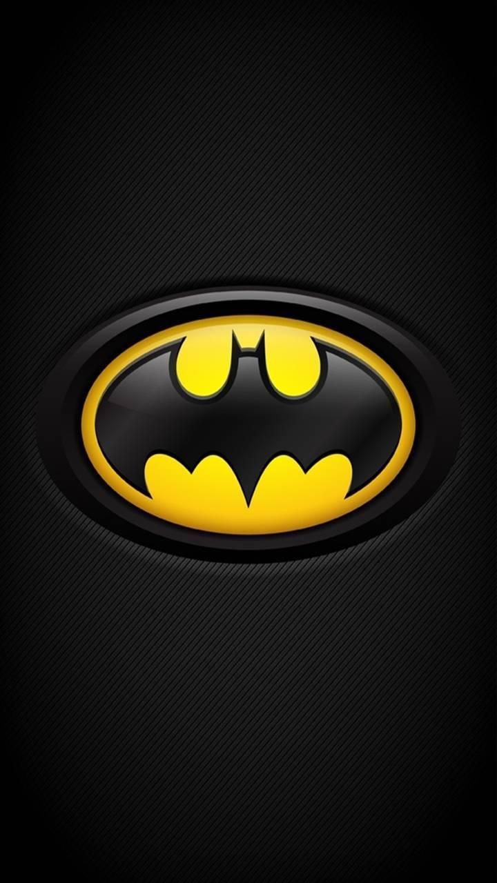 Bat logo