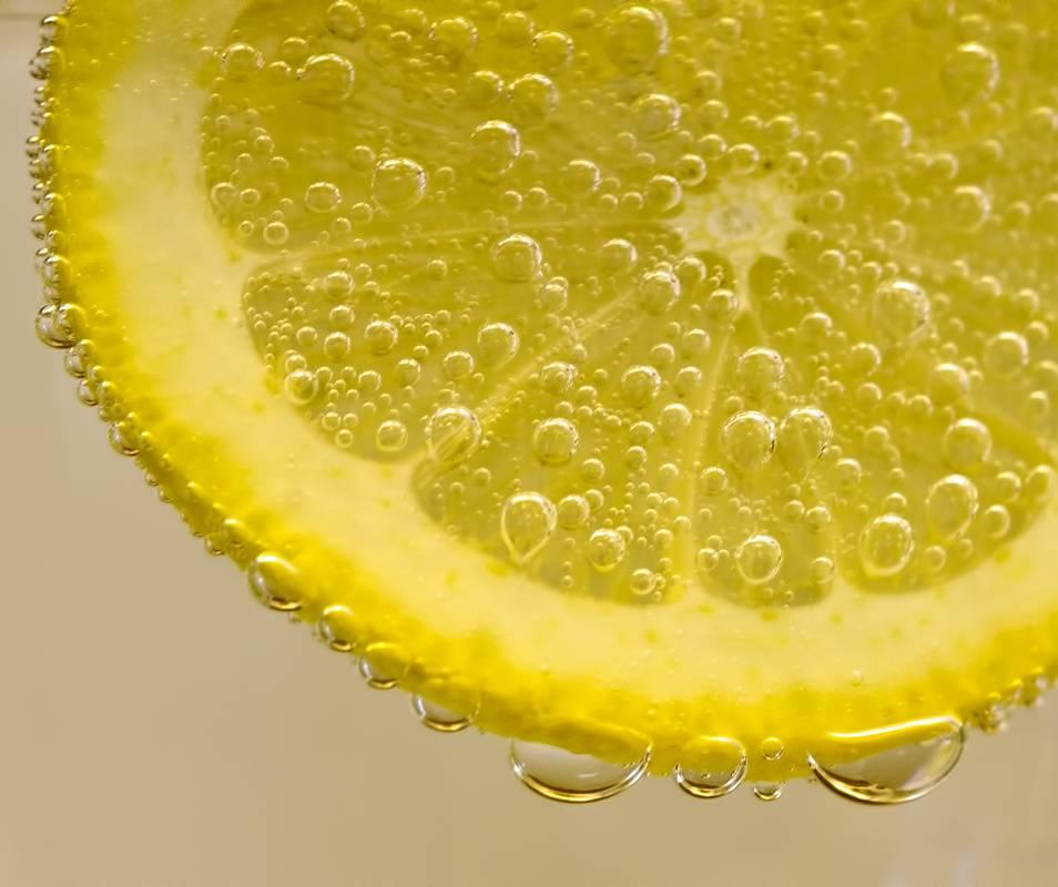 Lt-lemon