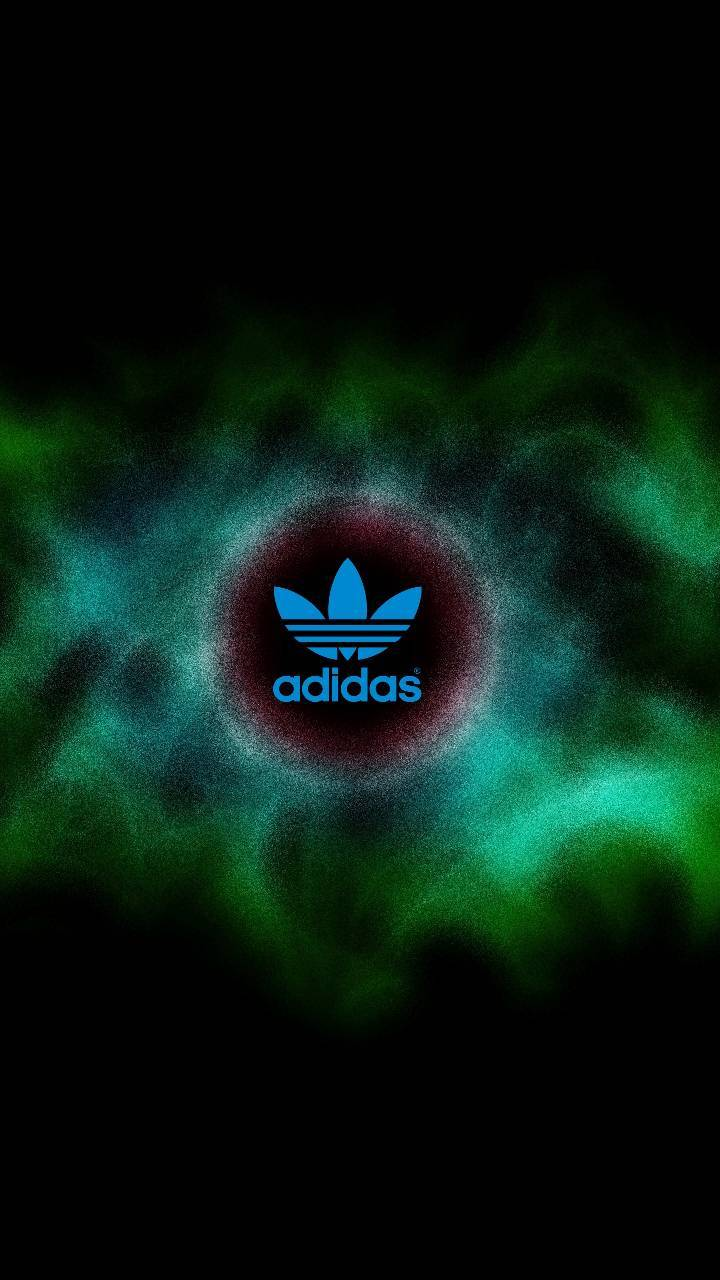 Adidas Wallpaper By Ssansbury6 44 Free On Zedge