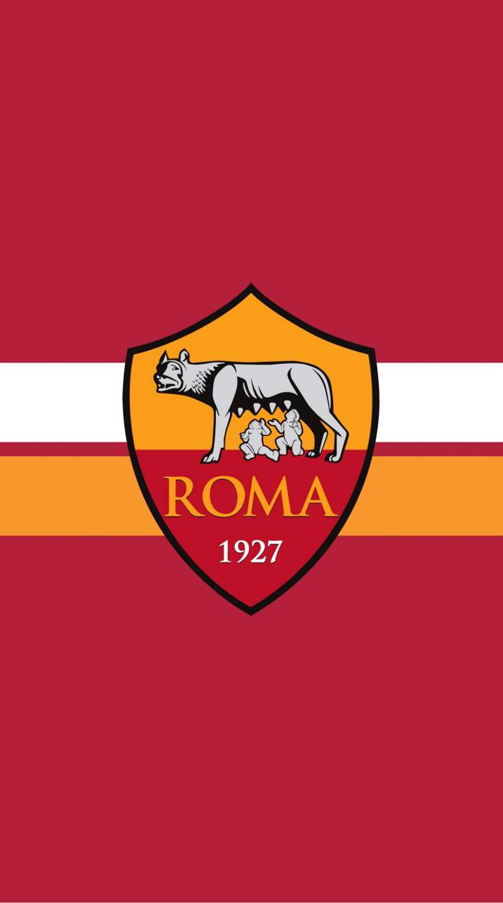 As Roma Wallpaper By Ahmed3824 B0 Free On Zedge