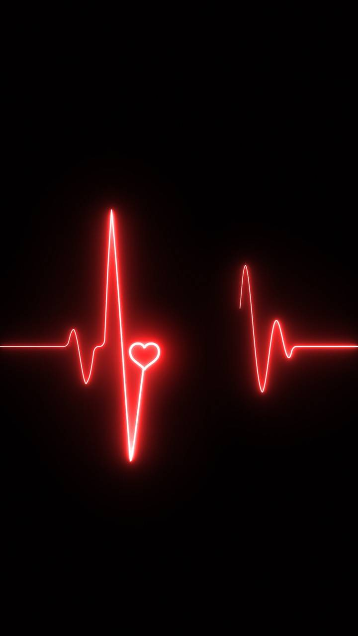 Heart beat for you