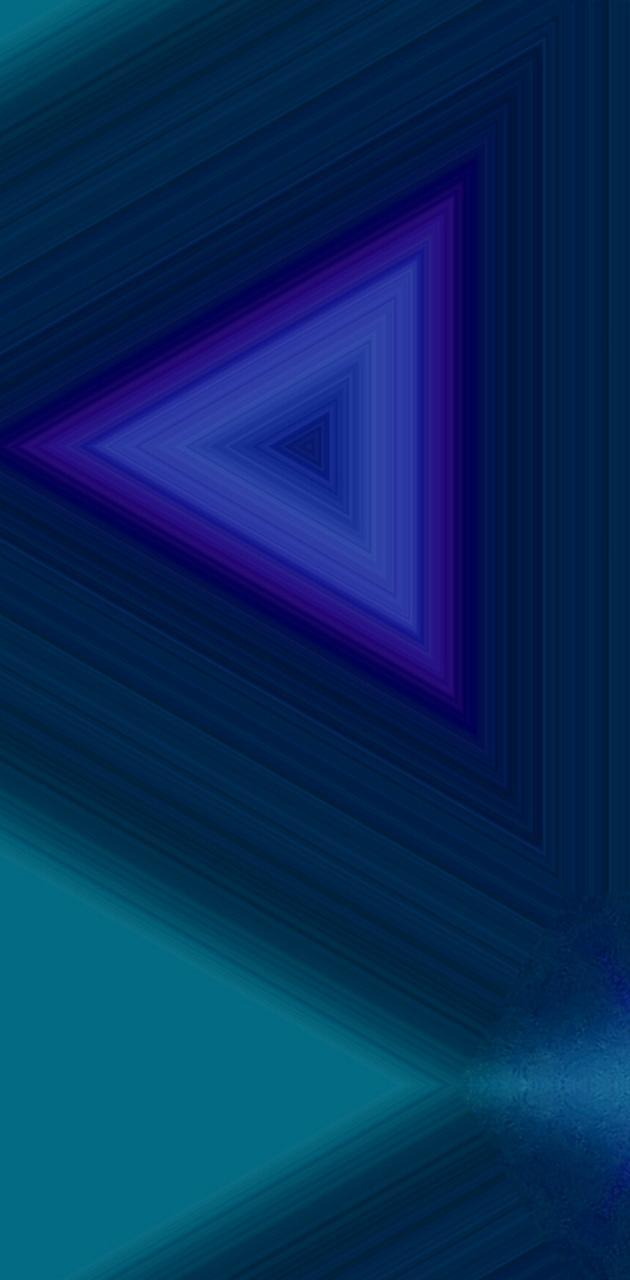 Triangle Zone 2
