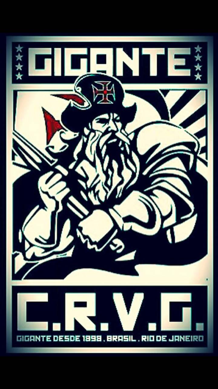 Vasco Da Gama Wallpaper By Marcellojrps 67 Free On Zedge
