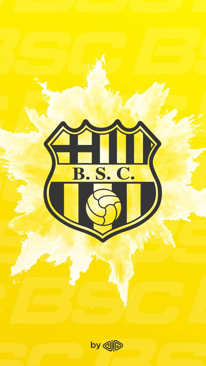 Barcelona Sc Wallpaper By Josaugus E0 Free On Zedge