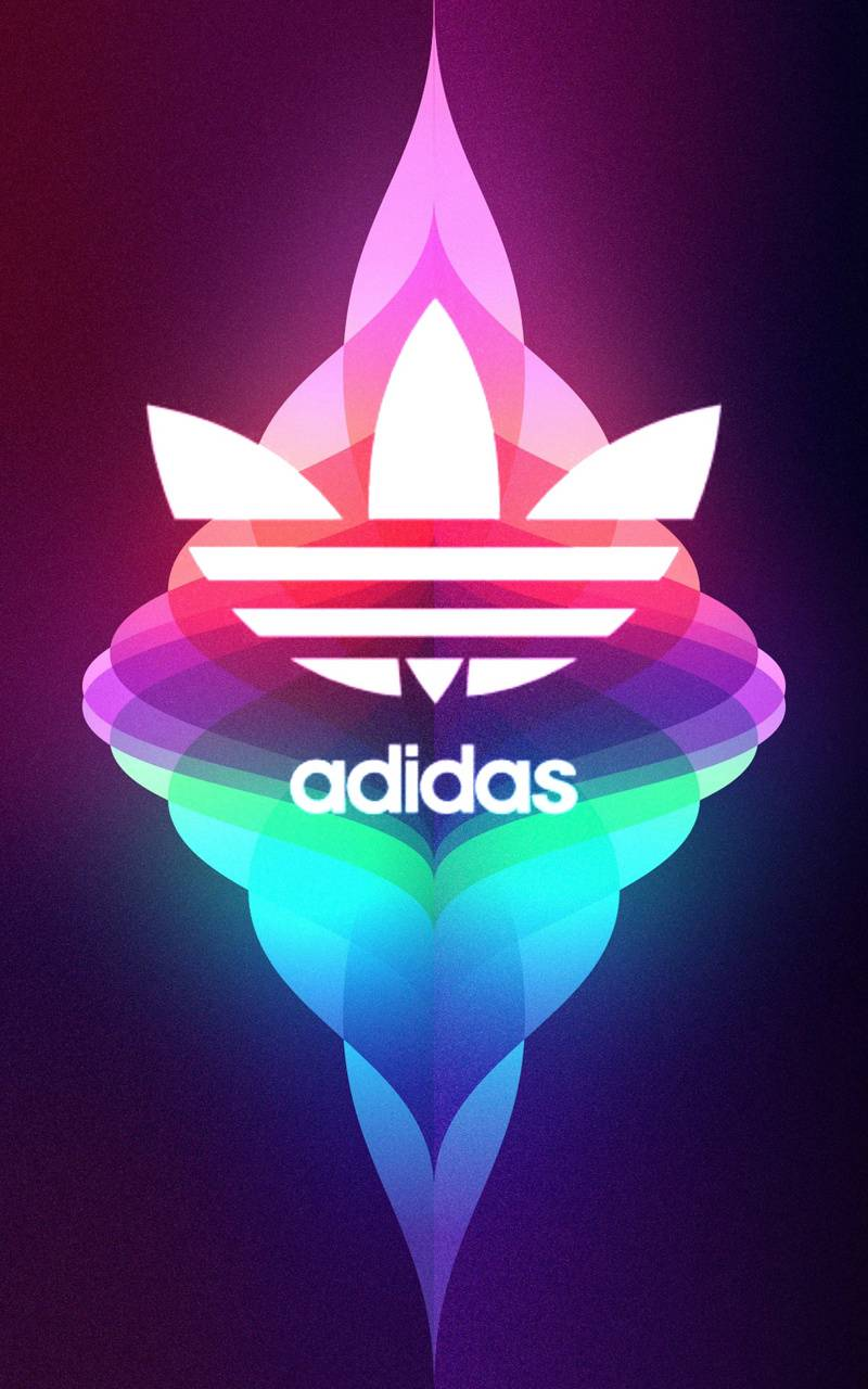Adidas Wallpaper By Agaaak 79 Free On Zedge