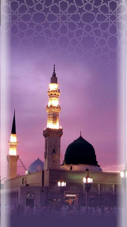 madina shareef wallpapers free by zedge madina shareef wallpapers free by zedge