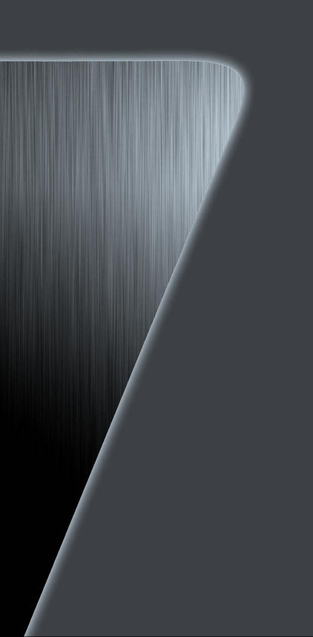 Silverlight Stylez