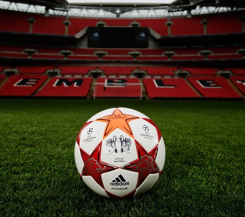 Ball - Soccer