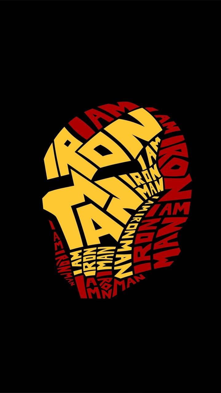 Iron Man The Armor