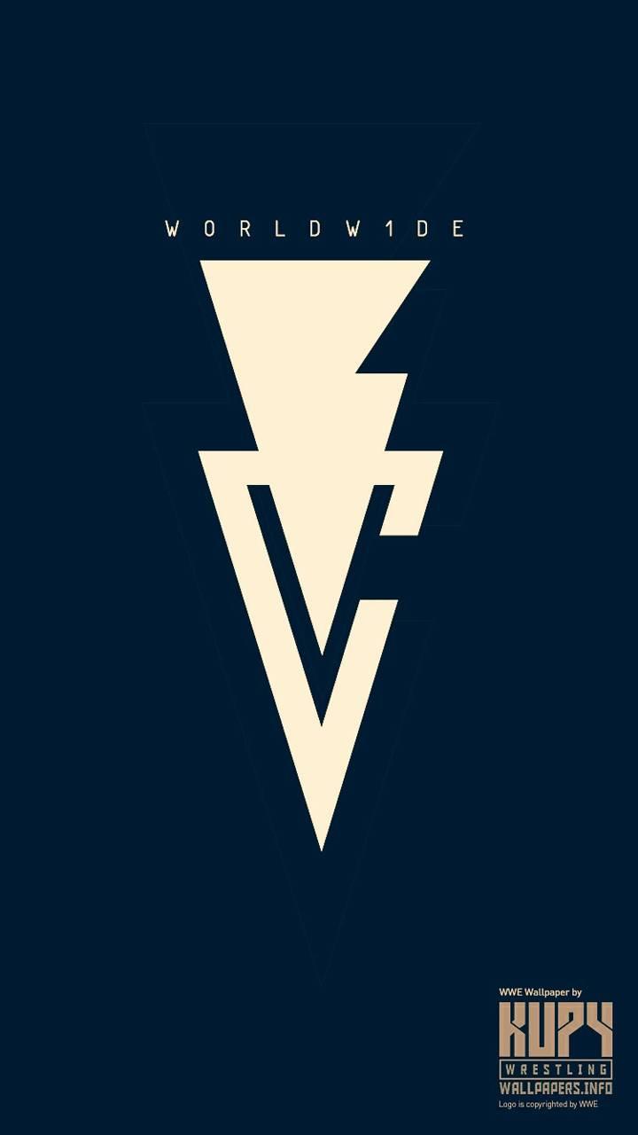 Finn balor logo