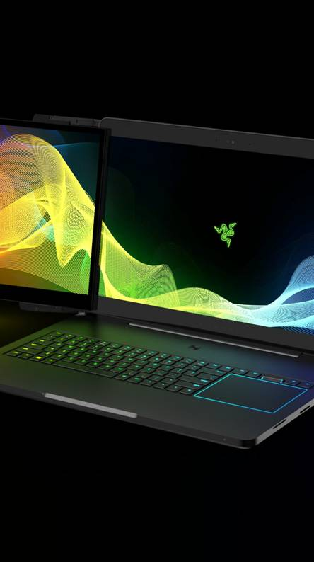 Laptop Wallpapers Free By Zedge