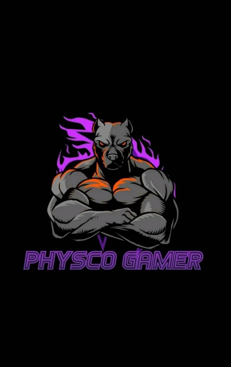Physcovav