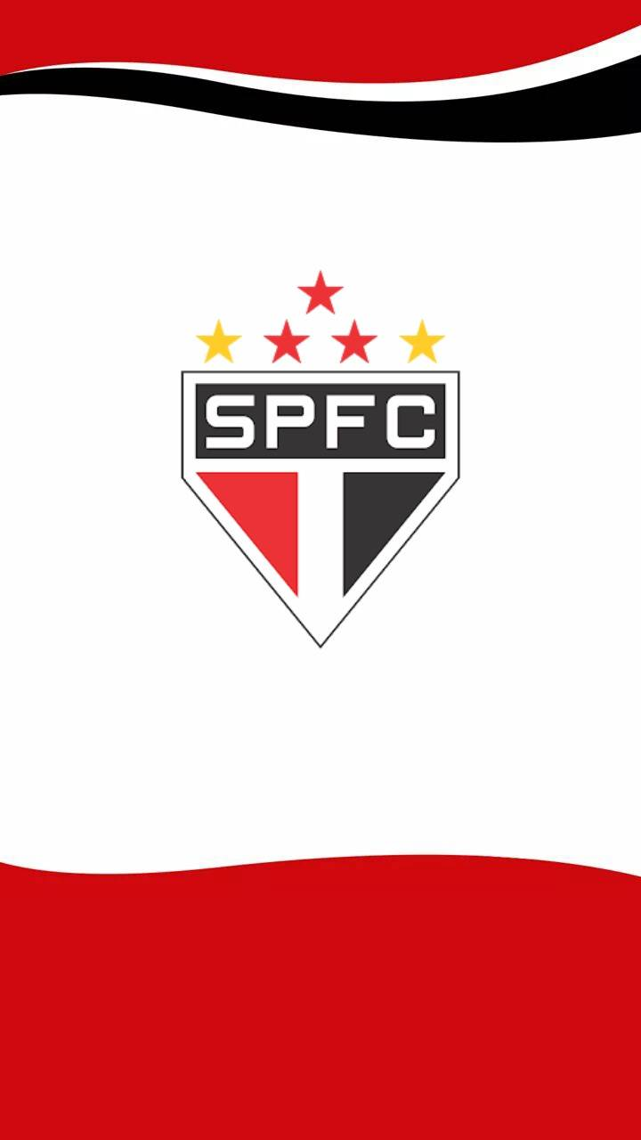 Spfc wallpaper