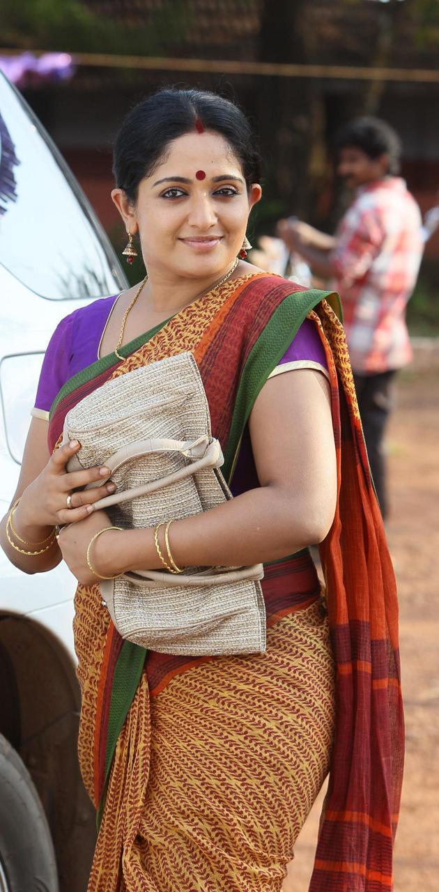 Kavya Madavan