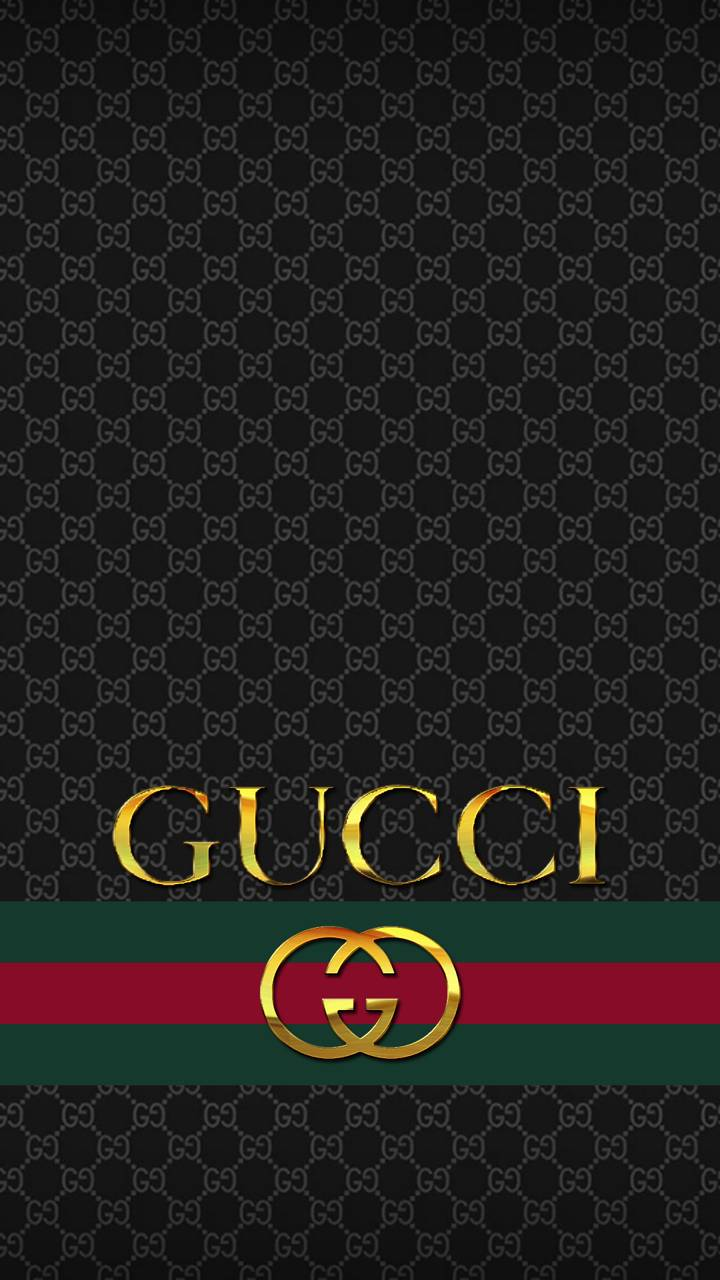 gucci wallpaper wallpaper by marvinthemartian7 b2 free