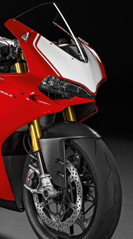 Search ZEDGETM For Ducati 959 Panigale Wallpapers