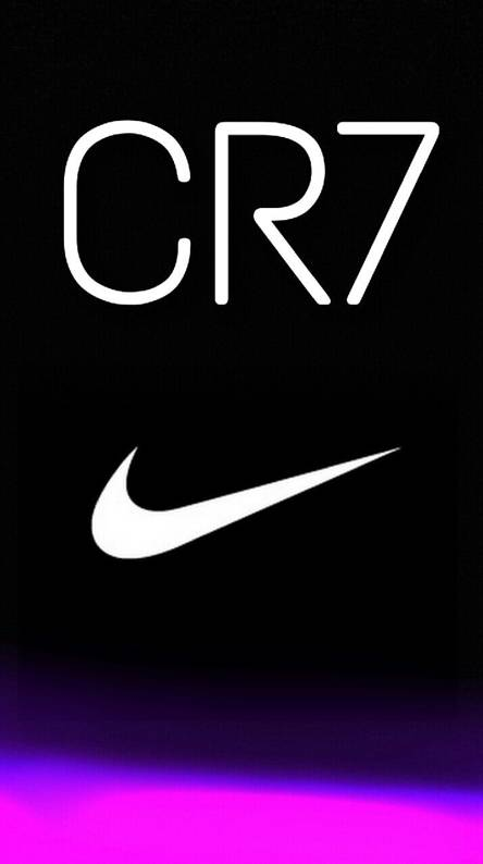 Juventus Ronaldo 7 Cr7 Ringtones And Wallpapers Free By Zedge