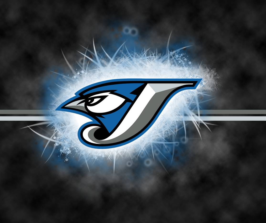 Toronto Blue Jays Wallpaper By Aserhapi 5f Free On Zedge
