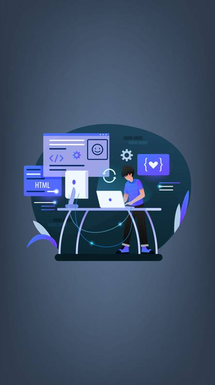 Programmer Wallpapers Free By Zedge